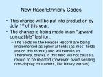 new race ethnicity codes23