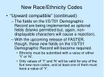 new race ethnicity codes24