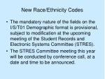 new race ethnicity codes25