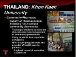 thailand khon kaen university29