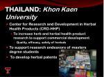 thailand khon kaen university32