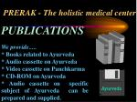 prerak the holistic medical center11