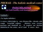 prerak the holistic medical center28