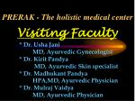 prerak the holistic medical center46