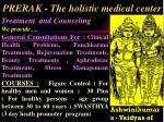 prerak the holistic medical center7
