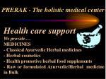 prerak the holistic medical center9