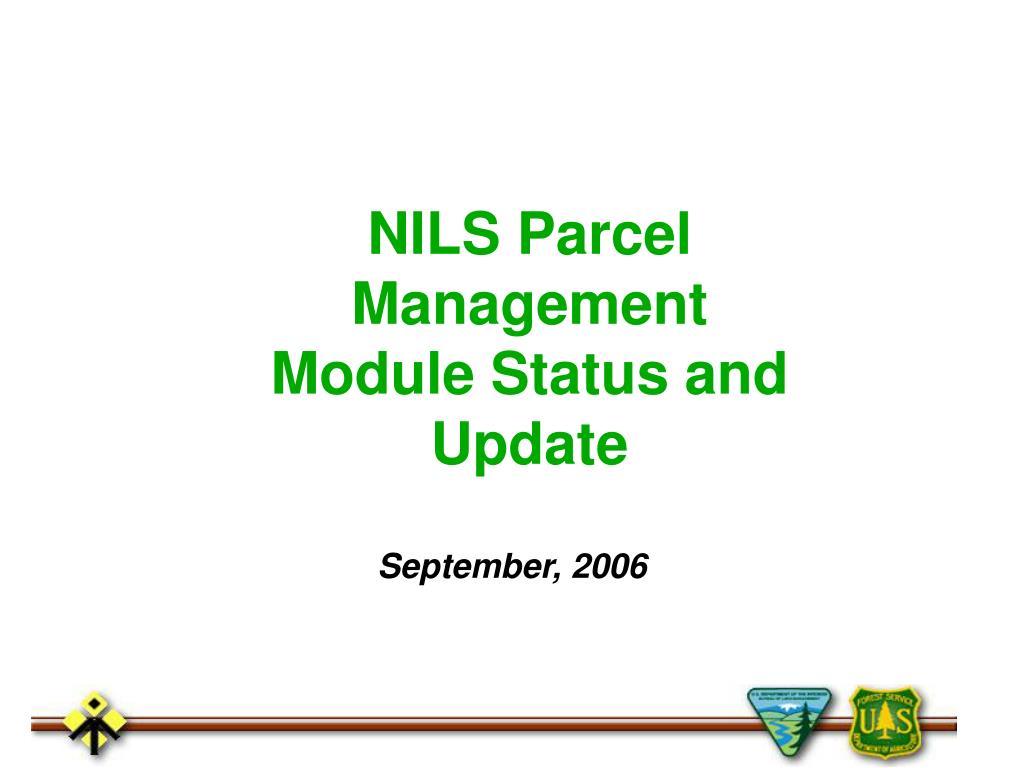 september 2006 l.