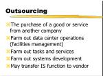 outsourcing19