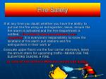 fire safety51