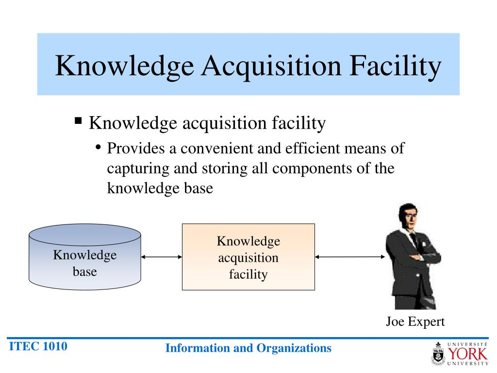 knowledge acquisition essay How do we acquire knowledge in the natural sciences religious knowledge systems essay when it comes to the acquisition of knowledge about the.