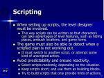 scripting91