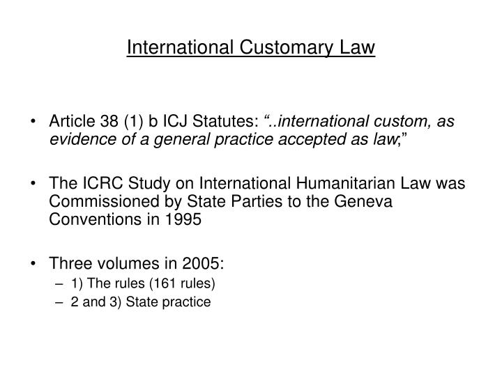 geneva convention essay This essay considers the constitutionality of both the habeas corpus and geneva convention provisions in the military commissions act of 2006 (mca) the mca purports to preclude federal court jurisdiction over habeas corpus applications filed by detainees in the war on terrorism, providing them.