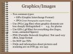 graphics images