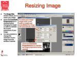 resizing image27