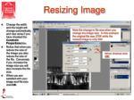 resizing image28