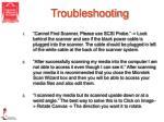 troubleshooting56