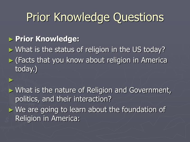the issue of expression of religion in todays united states of america Under the first amendment to the us constitution, congress is barred  the  question under current debate is what it means to exercise one's religion  to  read a bible passage for her graduation speech, or the owner of a.