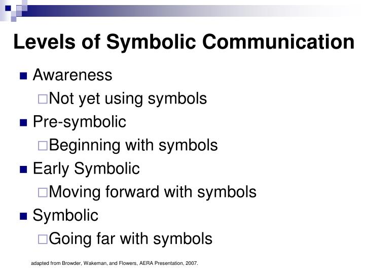 levels of communication There are four levels of communication and it gives you different levels of result 1 the first level in my model is one-way communication, or information, as some people like to call this.