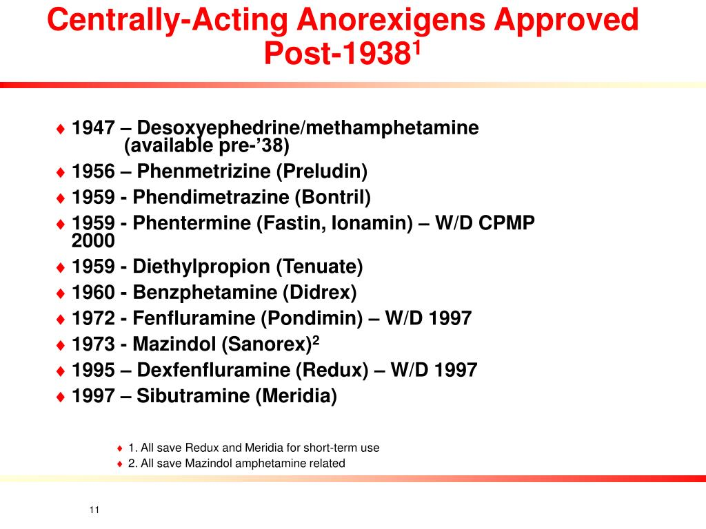 PPT - FDA 2004: Toward new therapeutics for obesity PowerPoint