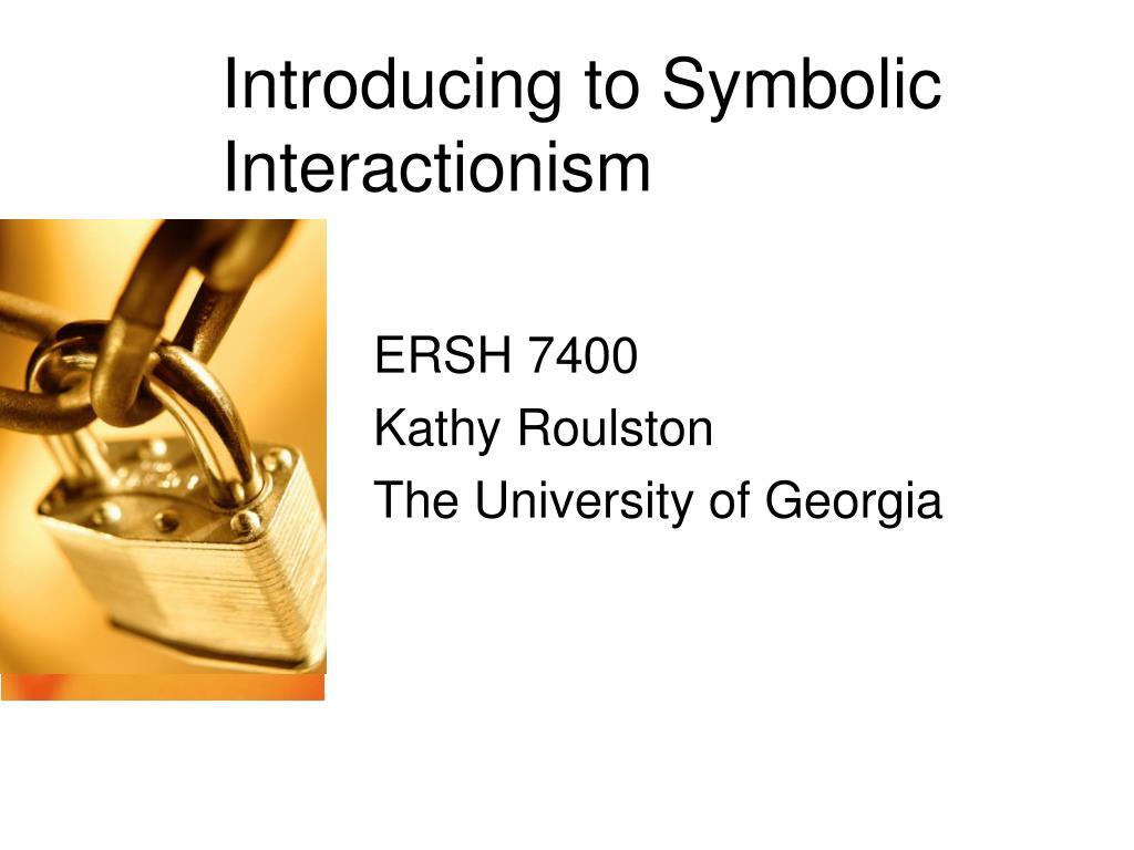 Symbolic interactionism example gallery symbol and sign ideas symbolic interaction examples gallery symbol and sign ideas learn about symbolic interactionism buycottarizona can you use biocorpaavc