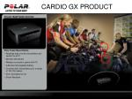 cardio gx product6