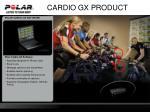 cardio gx product7