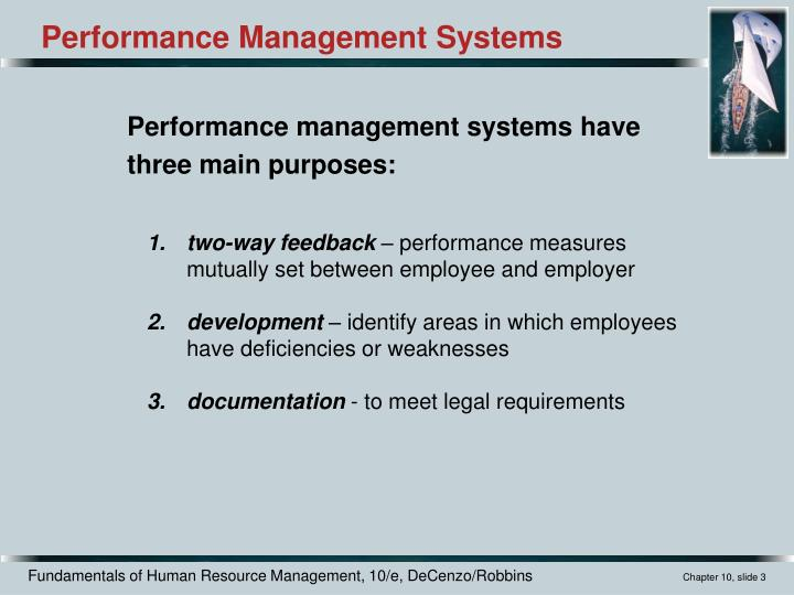 ikea performance management systems What are the activities of operations management chapter 2 operations performance  the loudspeaker system if the child has any problems ikea 'allow customers to make up their minds in  operations management is a vital part of ikea's success.