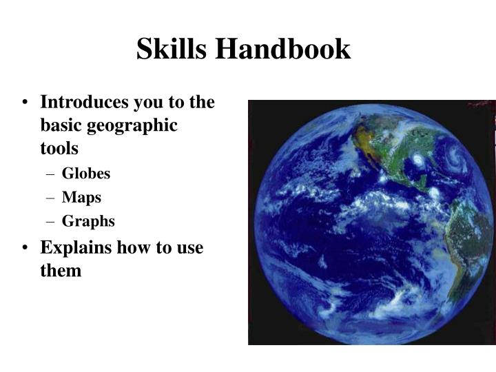 assignment geographic skills The mrnussbaum world geography section features numerous interactive maps, activities and games, videos, research information, printables, and much more world games and activities this section is full of games that reinforce world geography, world biomes, animals, facts and more.