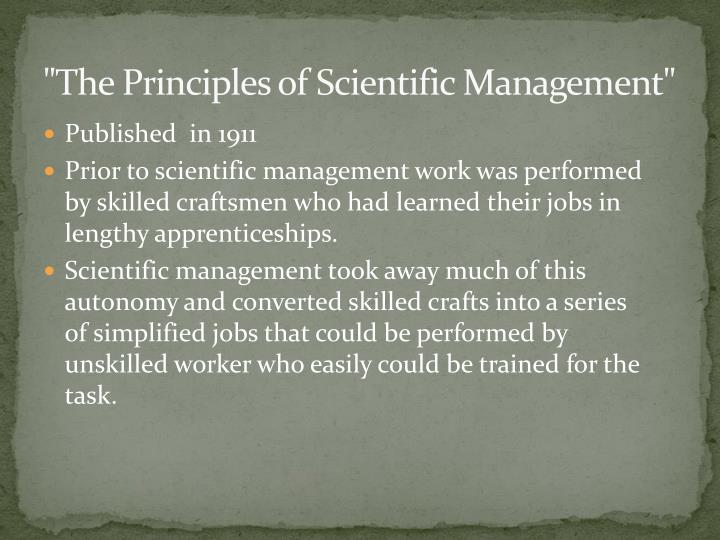 irhr scientific management A business of science providing managment, r&d consulting, and instrument services providing facility management, r&d consulting, and instrument services to the medical, environmental.