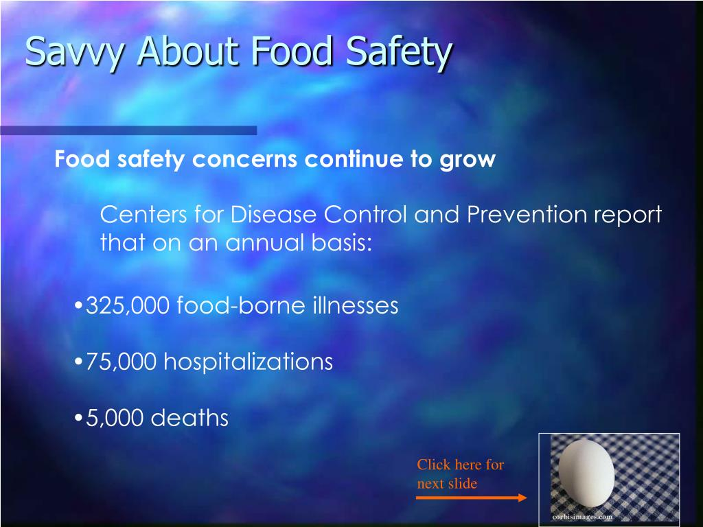 the growing concern on food safety Americans increasingly are concerned about food safety and it  food safety concerns are changing how consumers shop  safety & health concerns to grow.