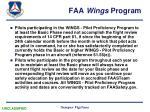 faa wings program15