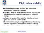 flight in low visibility3