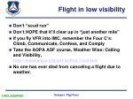 flight in low visibility4