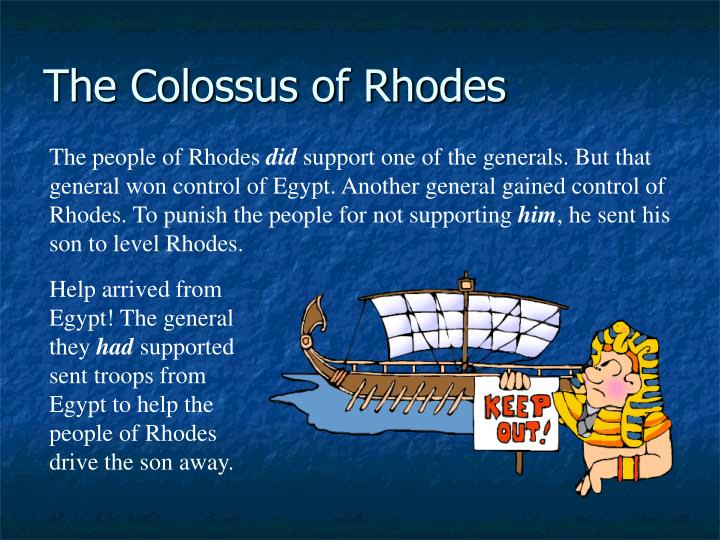 The colossus of rhodes3