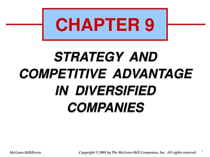 walt disney diversifikacijos strategija ppt
