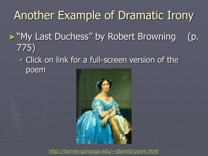 PPT - Overview of Poetic Elements Part II PowerPoint Presentation ...