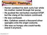 floodlight flashlight89