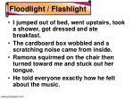 floodlight flashlight90