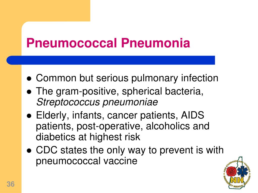 Ppt Ems Vaccine Project Powerpoint Presentation Id 272202