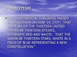 patriotism5
