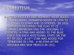 patriotism6