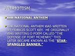 patriotism9