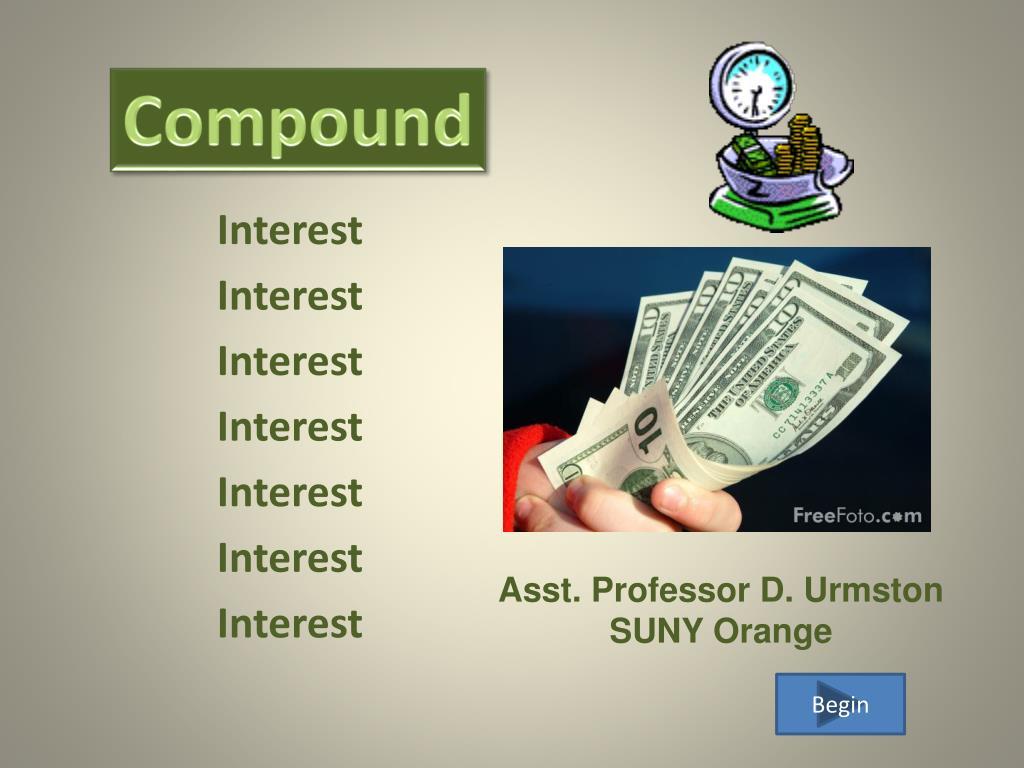 interest interest interest interest interest interest interest l.