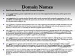 domain names6
