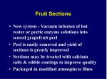 fruit sections23