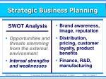 strategic business planning12