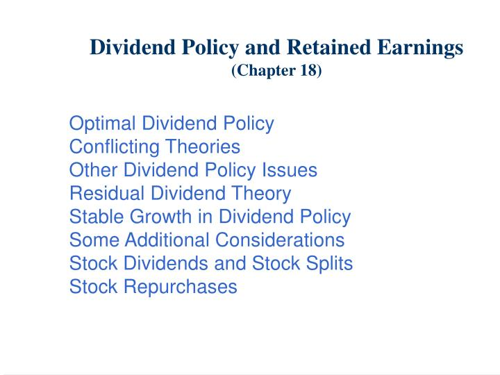 dividend policy of telus essay Submit your essay home / media monitor  telus increased its dividend by three cents to 64 cents per share to be paid  policy briefs news releases blog posts.