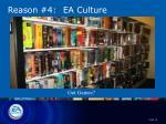 reason 4 ea culture10