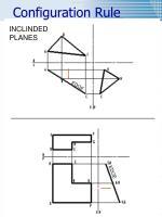 configuration rule