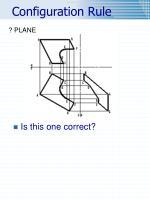 configuration rule2